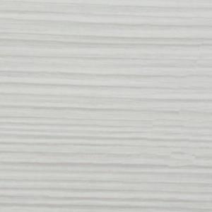 Белая сосна larix 4515 larix