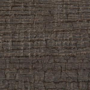 Древесный уголь naked 4530 naked