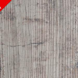 Норвежский дуб larix 4557 larix