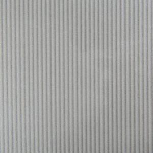 Алюминевая полоса 4843/S