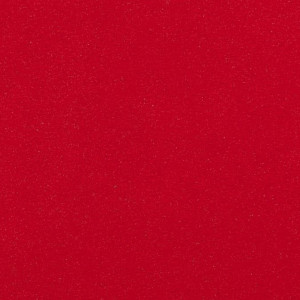 Красный металлик luc 5203 luc