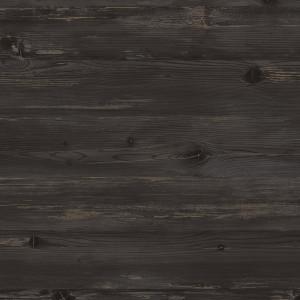 Норвежская сосна 520/СД