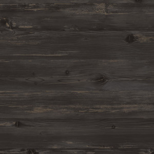 Норвежская сосна 520/Е