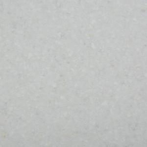 Кварц белый 5212 rad