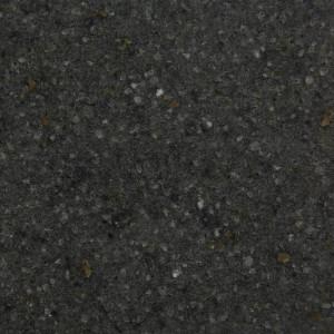 Кварц антрацит 6220 rad