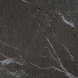 Мрамор Марквина серый 694 mika