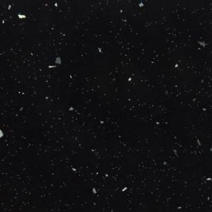 Черный GALAXY 9144 luc