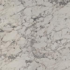 Миланский мрамор 920 mika