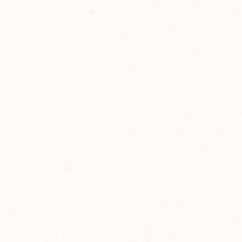 Bianco Male 0029 fenix