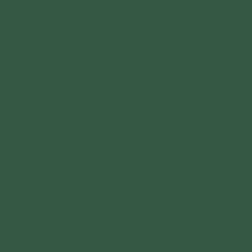 Verde Comodoro 0750 fenix