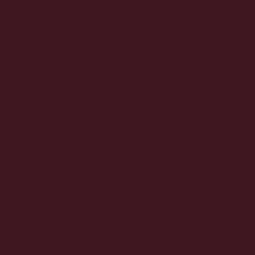 Rosso Jaipur 0751 fenix
