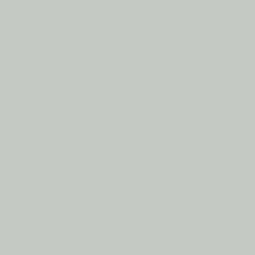 Grigio Antrim 0752 fenix